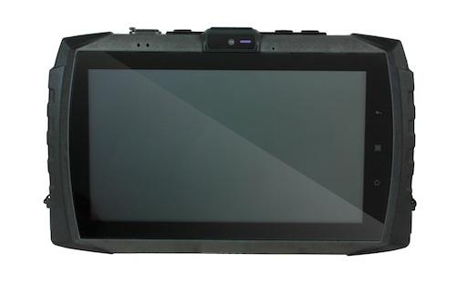 2012-12-11-MTT-tablet-noir-face