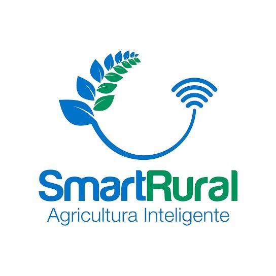 SmartRural_Logo_Definitivo-01
