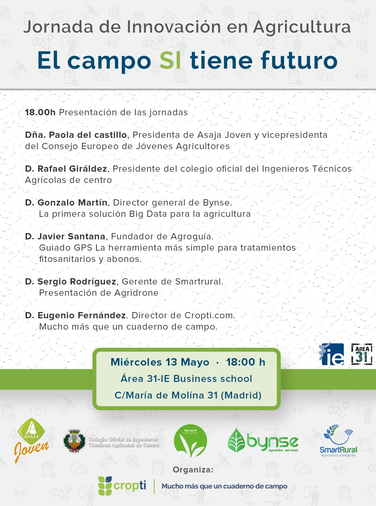 cartel-jornada-innovacion-13-05-2015 (1)
