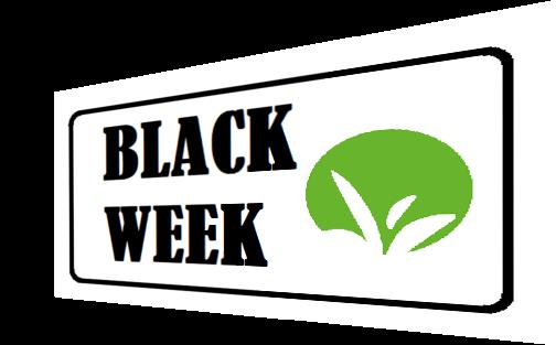 blackweek1