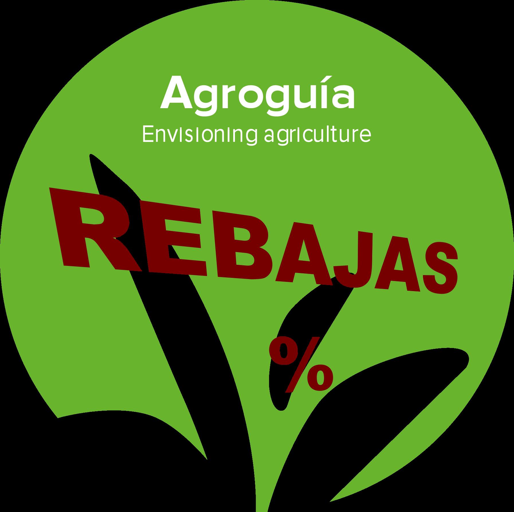logo_round_es_color_rebajas2