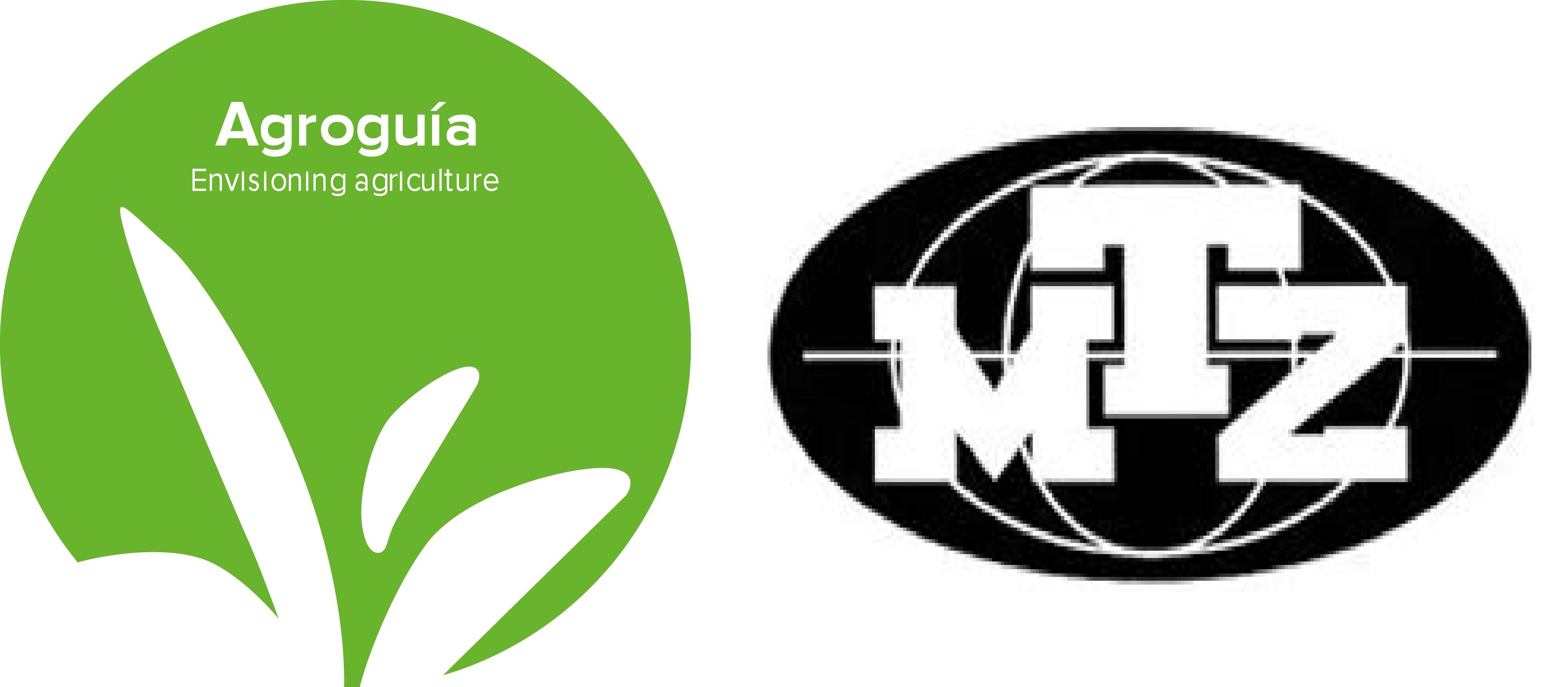 logo_mtz_agroguia