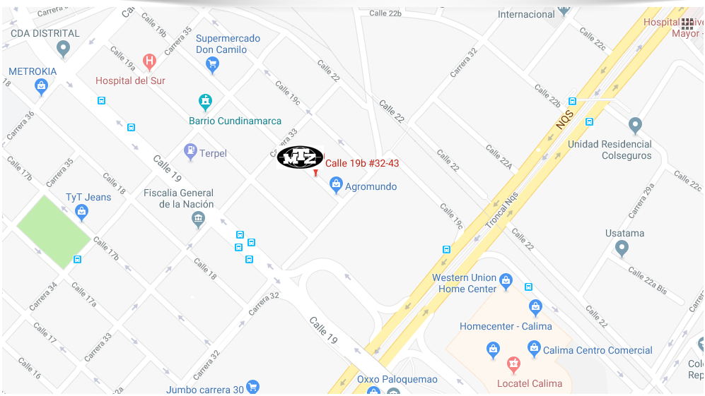 mapa_mtz