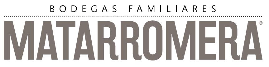 Logo_matarromera