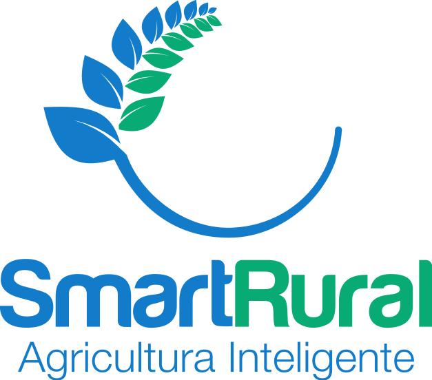 SmartRural-logo-sinfondo